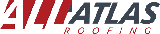 All Atlas Roofing